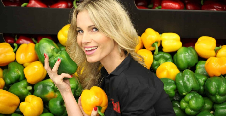 bioindividualna ishrana