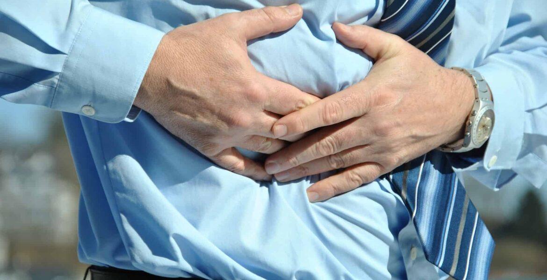 Super vlakna-za medicinsko stanje IBS