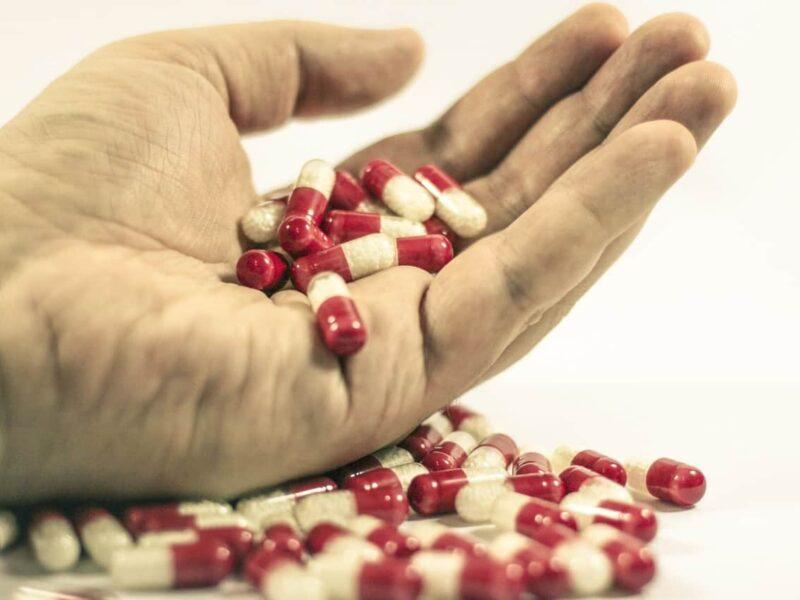 Loša je ideja koristiti antibiotike za običnu prehladu