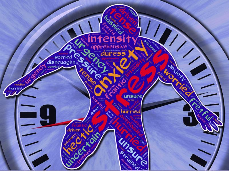 Myo Inositol poboljšava Hashimotove simptome